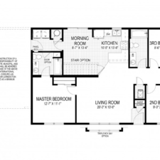 BayHill_FloorPlan-01