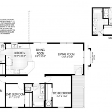 Cascade_FloorPlan-01