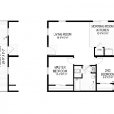 Newton_FloorPlan-01