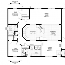 adams_floorplan-01
