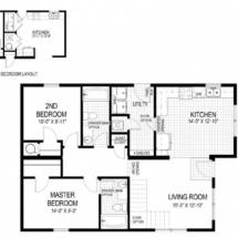alder_floorplan-01