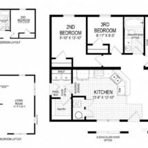 aspen_floorplan-01