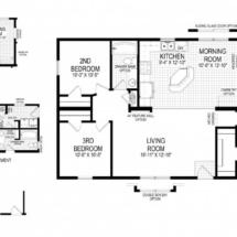 birch_floorplan-01