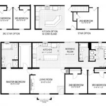 bismarck_floorplan-01