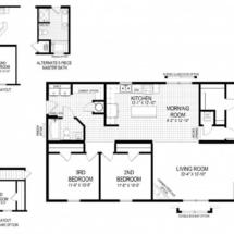 camellia_floorplan-01