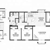 cedar_floorplan-01