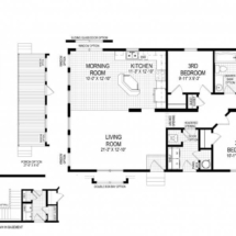 chestnut_floorplan-01