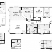 cypress_floorplan-01