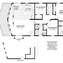 durango_floorplan-01