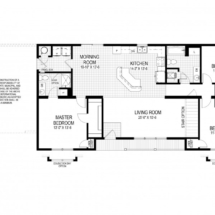 eastwood_floorplan-01