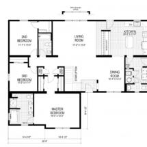 eden_floorplan-01