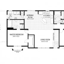 elm-creek_floorplan-01