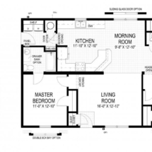 evergreen_floorplan-01