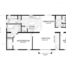 foxboro_floorplan-01