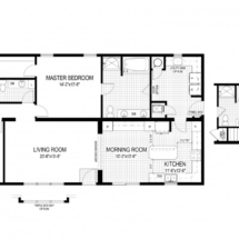 fremont_floorplan-01