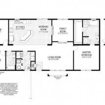 gallatin_floorplan-01