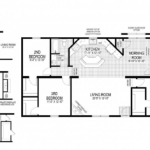 hemlock_floorplan-01