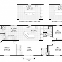 hickory_floorplan-01