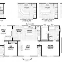 inwood_floorplan-01