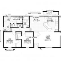 ironwood_floorplan-01