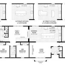 jacksonville_floorplan-01
