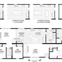 jamestown_floorplan-01