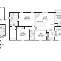 joshua_floorplan-01