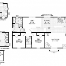 juniper_floorplan-01