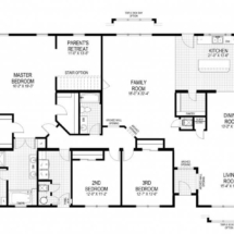 kenton_floorplan-01