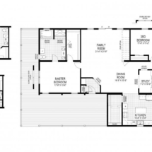 keystone_floorplan-01