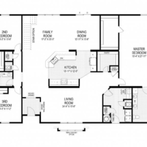 kingstown_floorplan-01