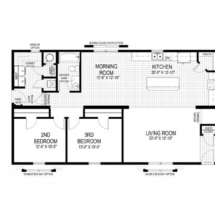 laurel_floorplan-01