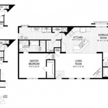 maple_floorplan-01