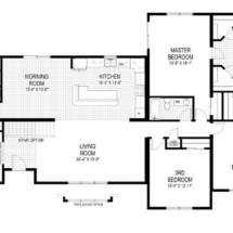 naples_floorplan-01