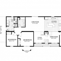 norfolk_floorplan-01