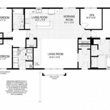 north-river_floorplan-01