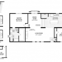 poplar_floorplan-01