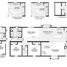redwood_floorplan-01