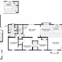 sequoia_floorplan-01