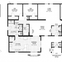 sherman_floorplan-01