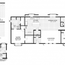 sugarberry_floorplan-01