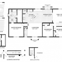 willowxl_floorplan-01