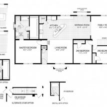 willowxl_floorplan-01